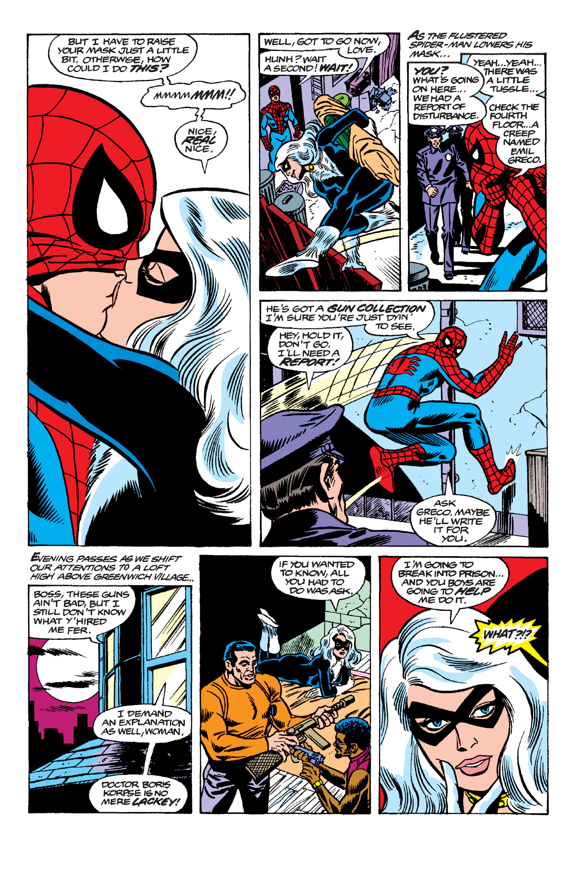 The Amazing Spider-Man (1963) 194 Page 12