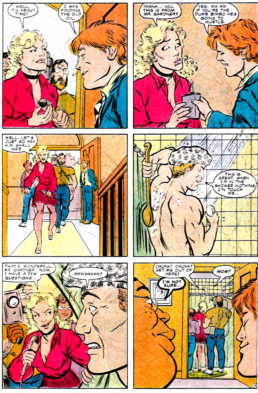 Read online The Flash (1987) comic -  Issue # _Annual 3 - 45