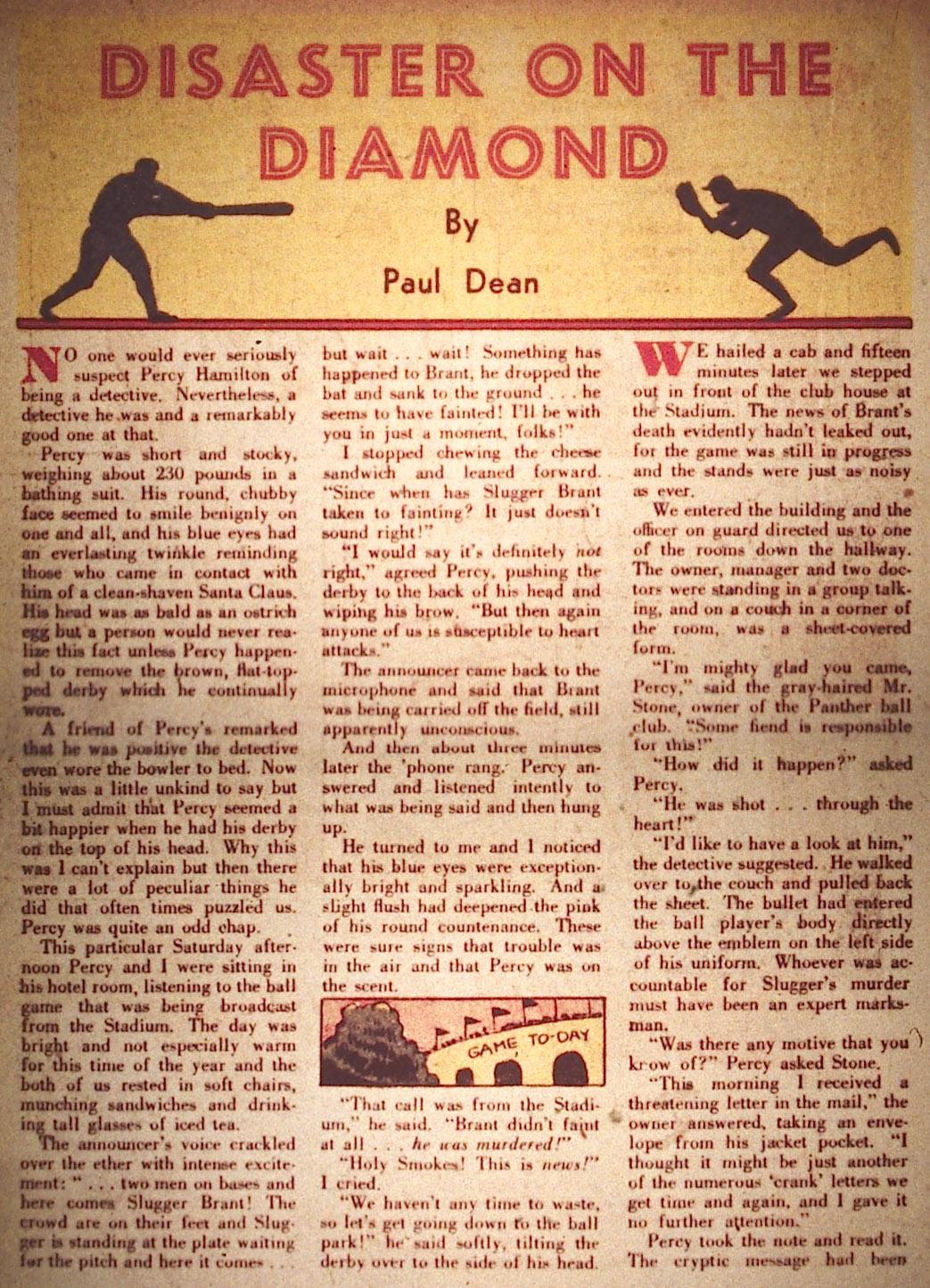 Detective Comics (1937) 17 Page 33