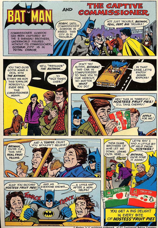 Action Comics (1938) 454 Page 1