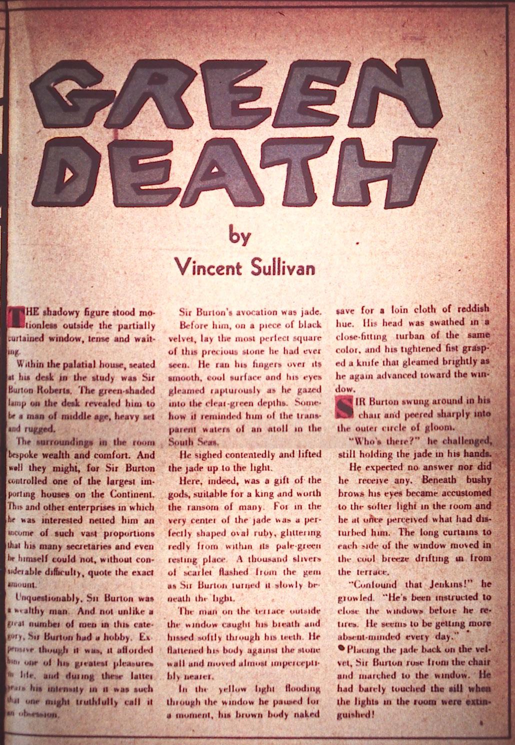 Detective Comics (1937) 10 Page 34