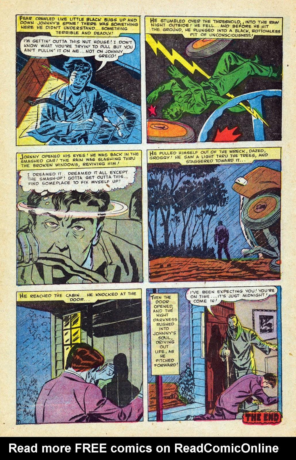 Suspense issue 14 - Page 17