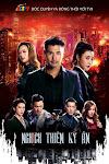 Nghịch Thiên Kỳ Án - SCTV9