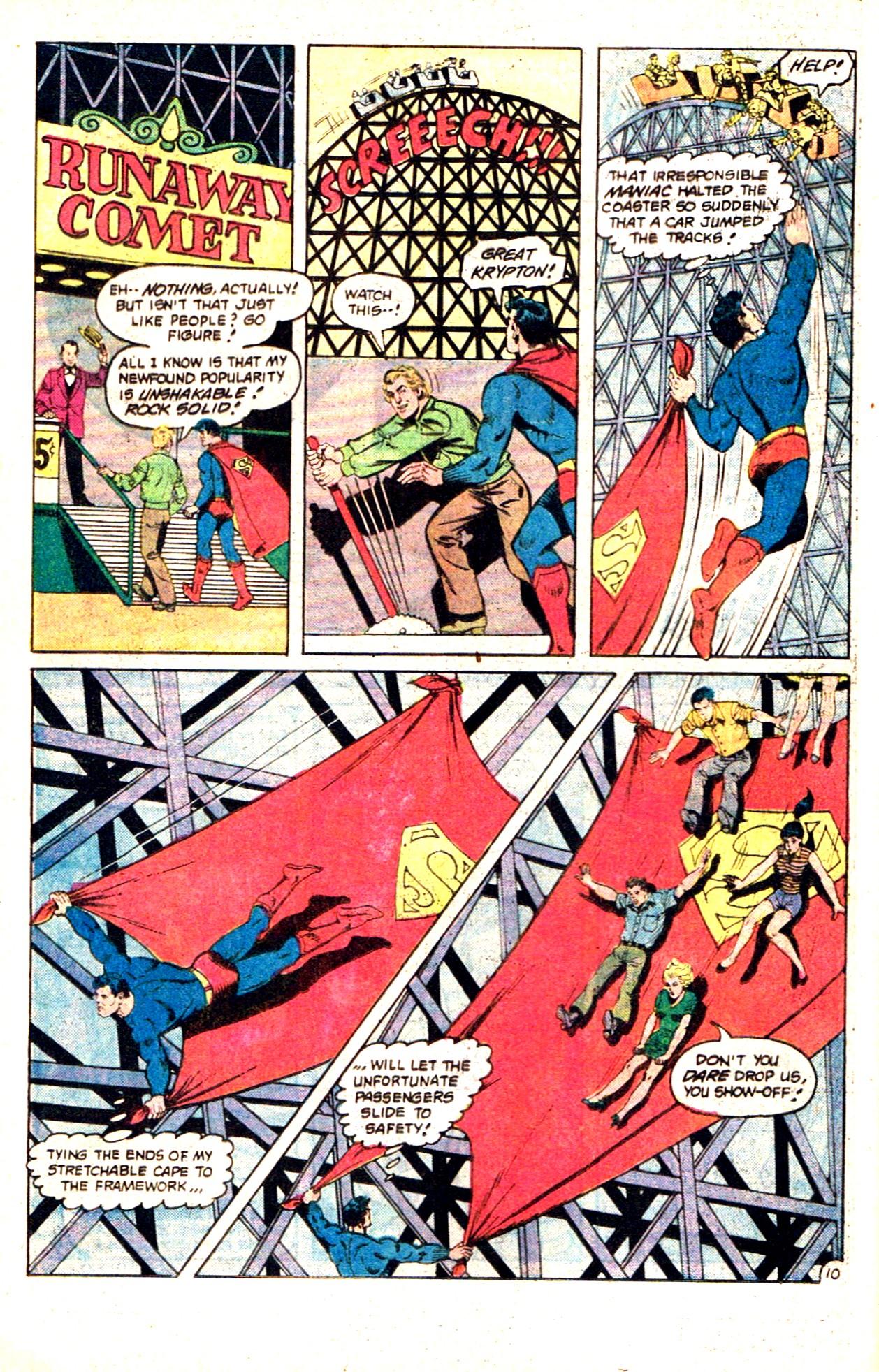 Action Comics (1938) 578 Page 15