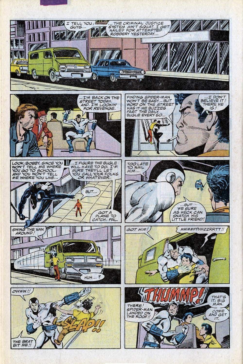The Amazing Spider-Man (1963) _Annual_20 Page 29