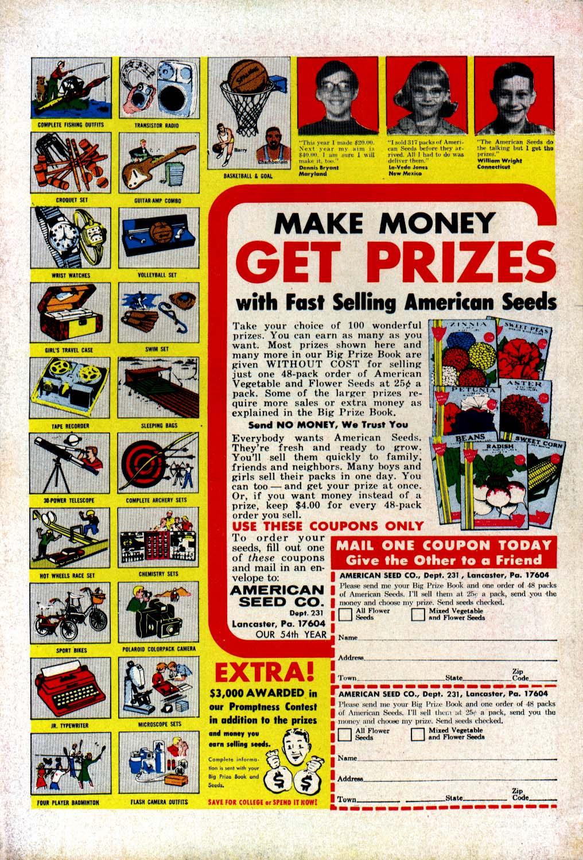 Read online Adventure Comics (1938) comic -  Issue #417 - 52