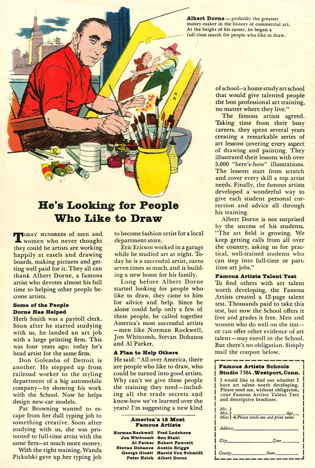 Read online Two-Gun Kid comic -  Issue #76 - 36