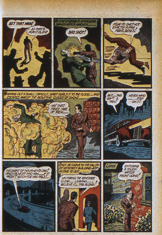 Detective Comics (1937) 41 Page 17