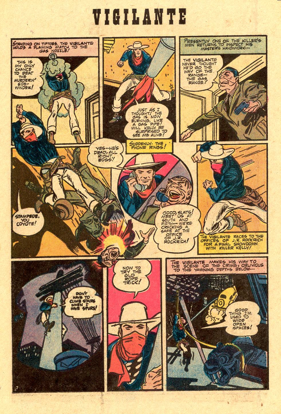 Read online Secret Origins (1973) comic -  Issue #4 - 11