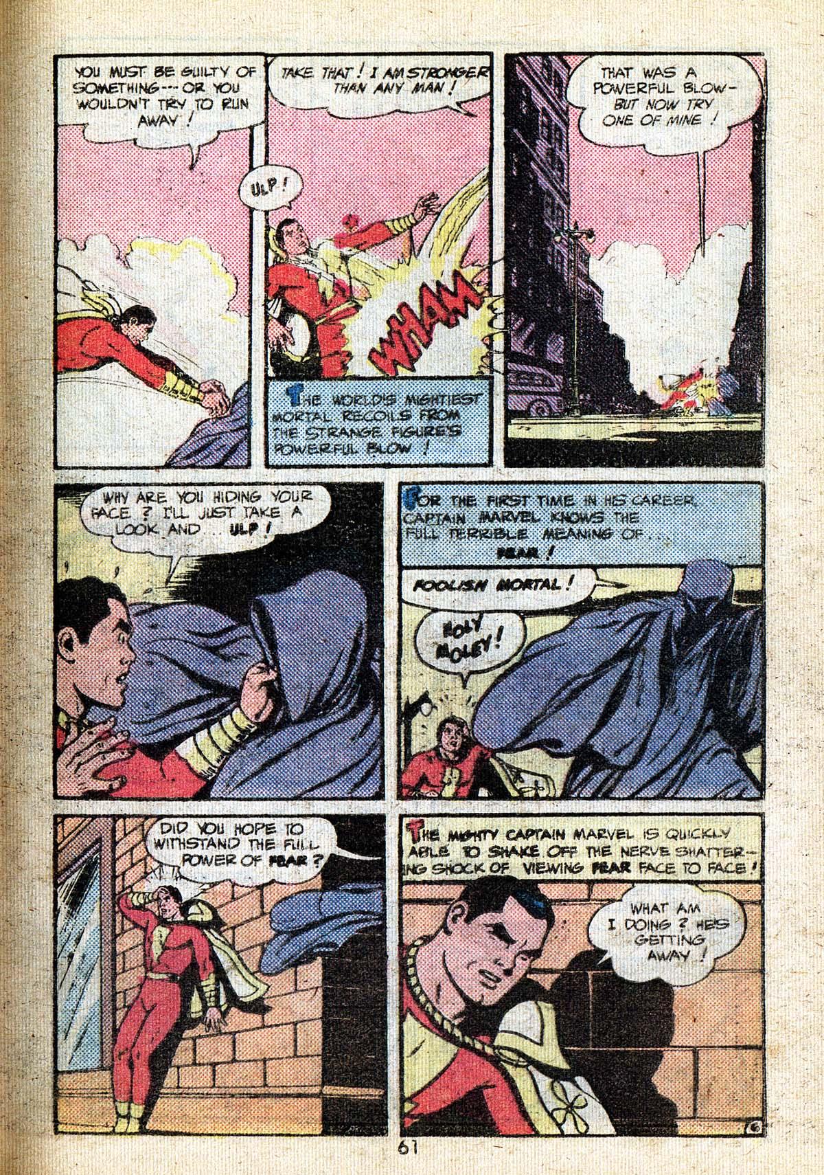 Read online Adventure Comics (1938) comic -  Issue #494 - 61