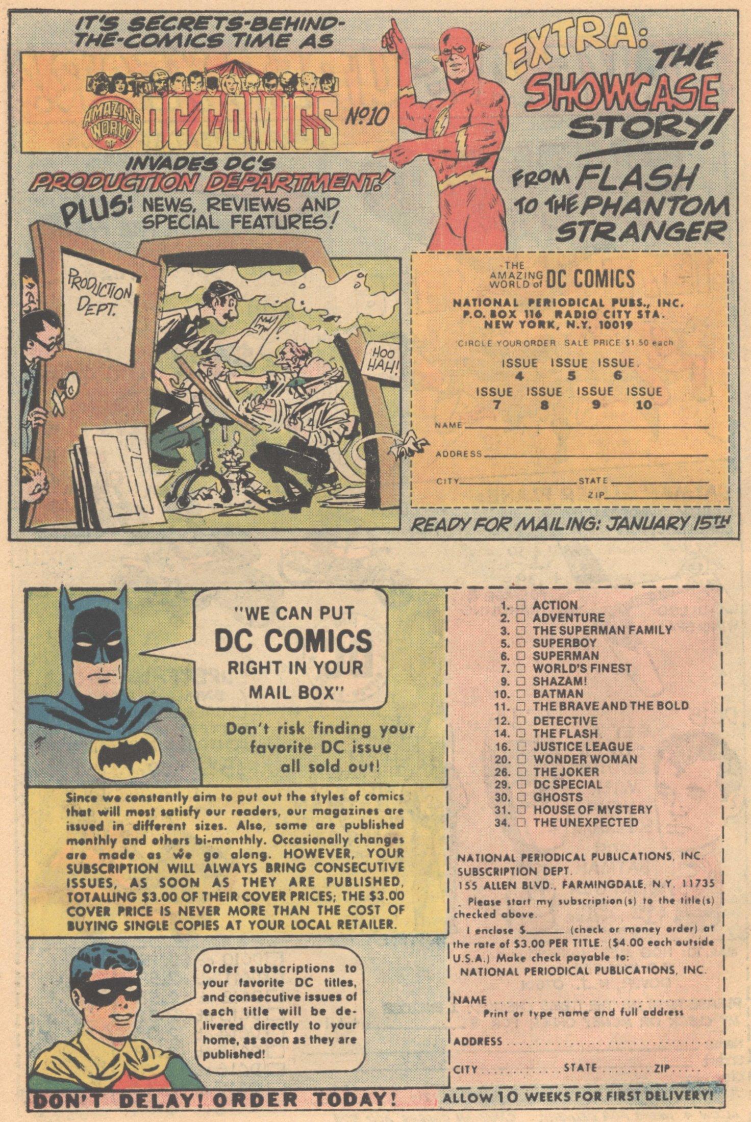 Action Comics (1938) 458 Page 29