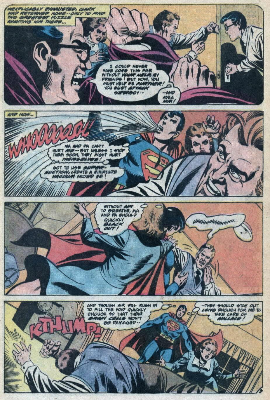 Read online Adventure Comics (1938) comic -  Issue #458 - 4