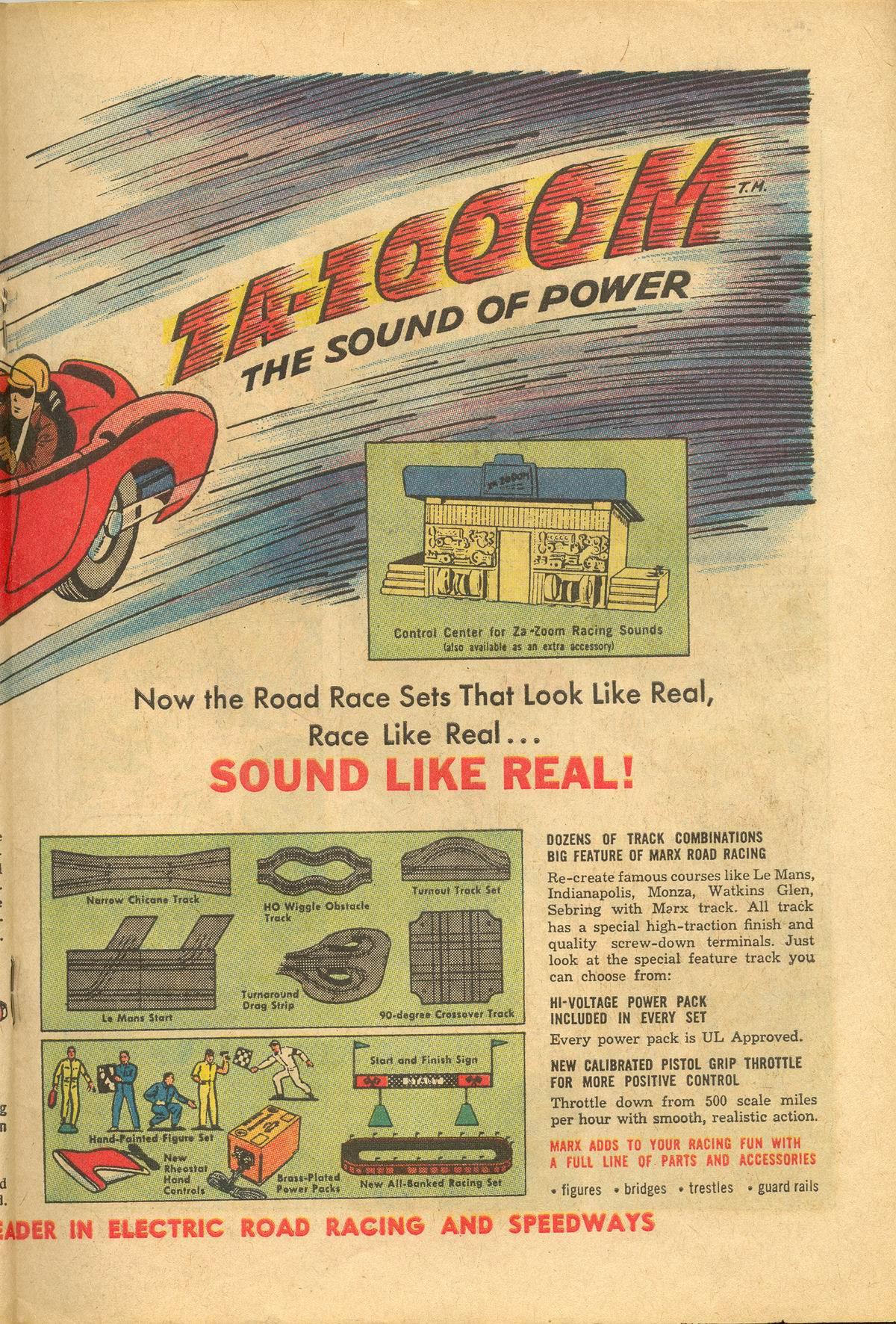 Read online Wonder Woman (1942) comic -  Issue #151 - 19