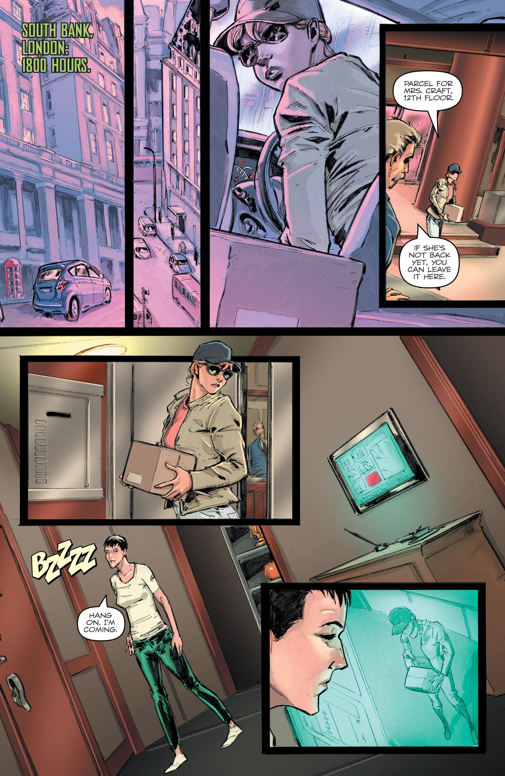 G.I. Joe (2014) #_TPB_2 #10 - English 58