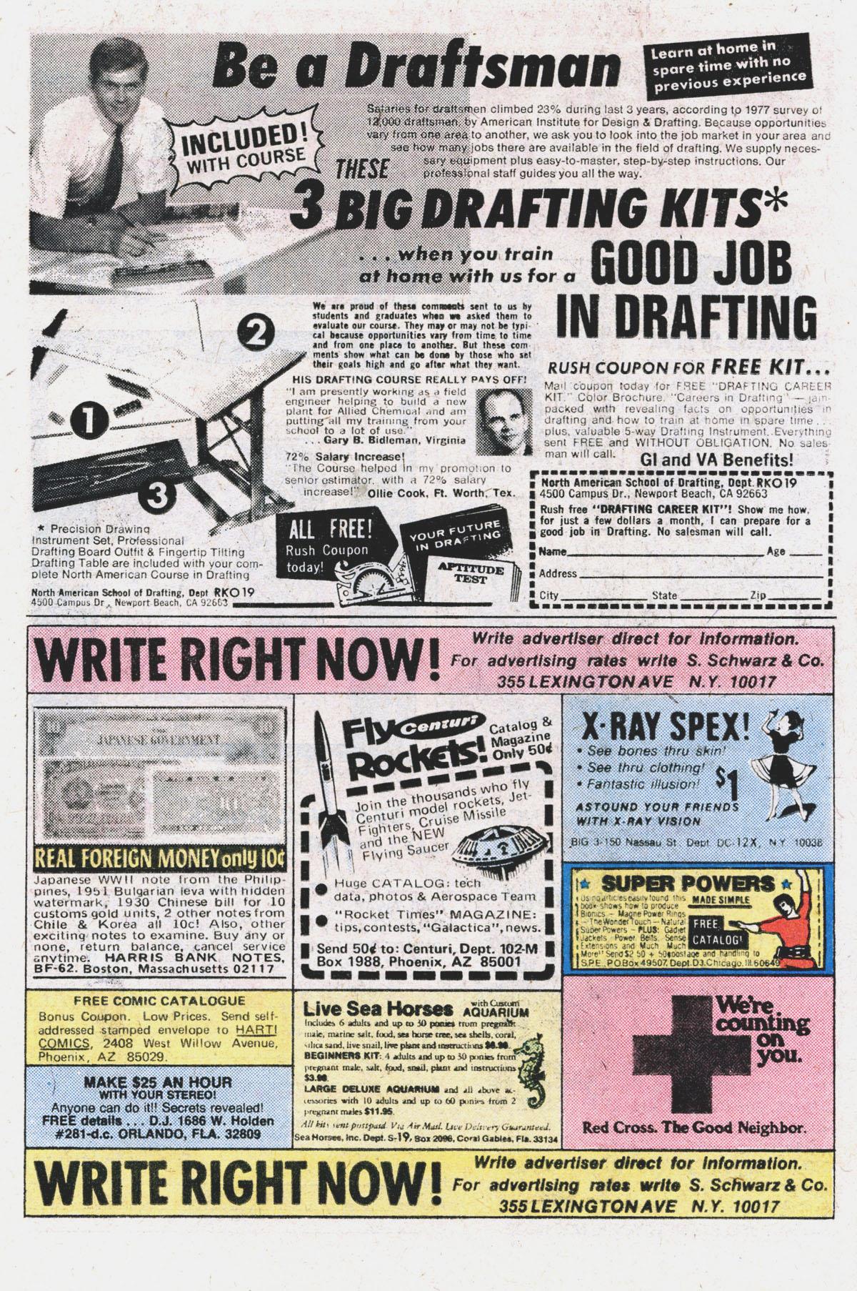 Action Comics (1938) 494 Page 21