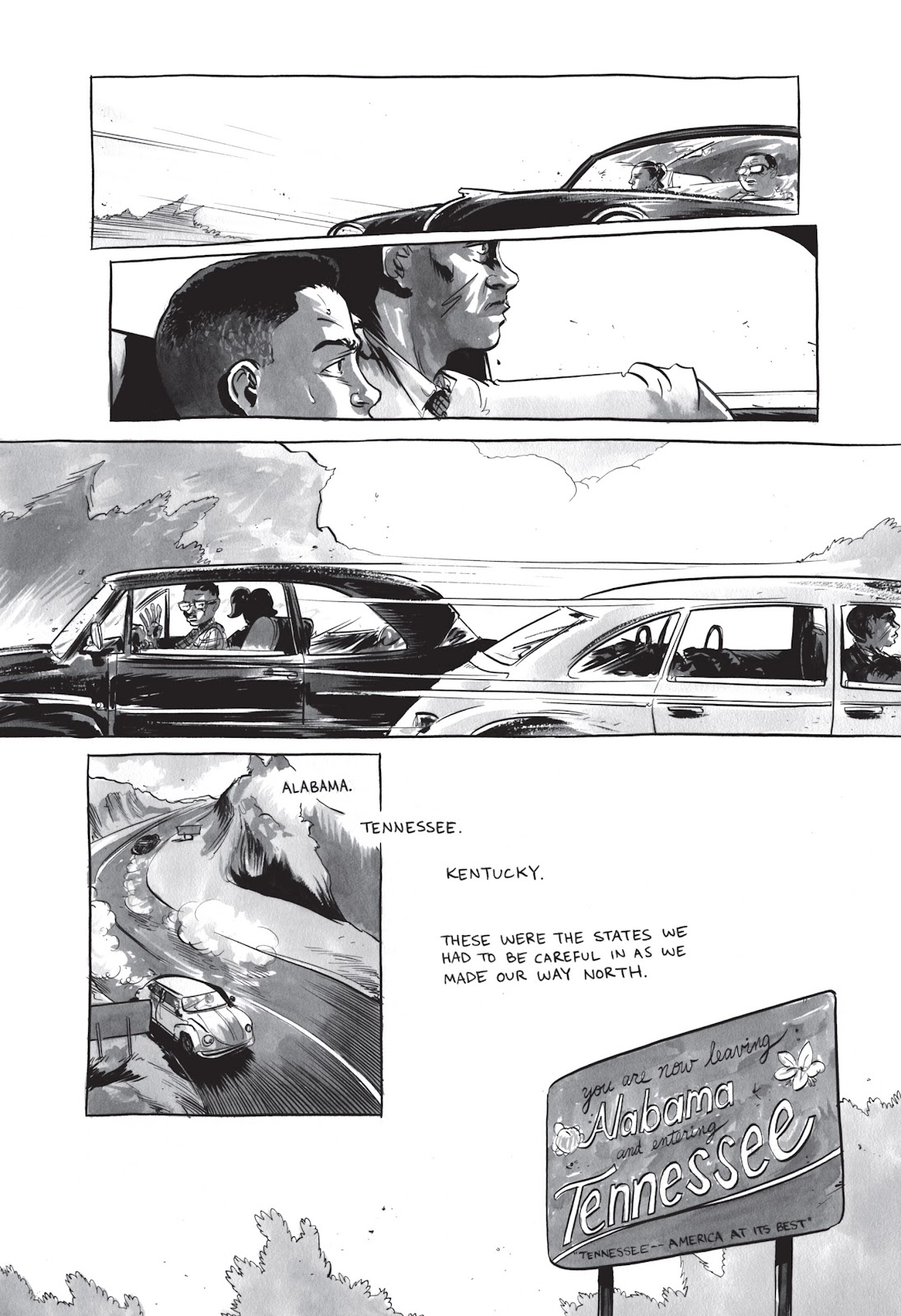 March 1 Page 36