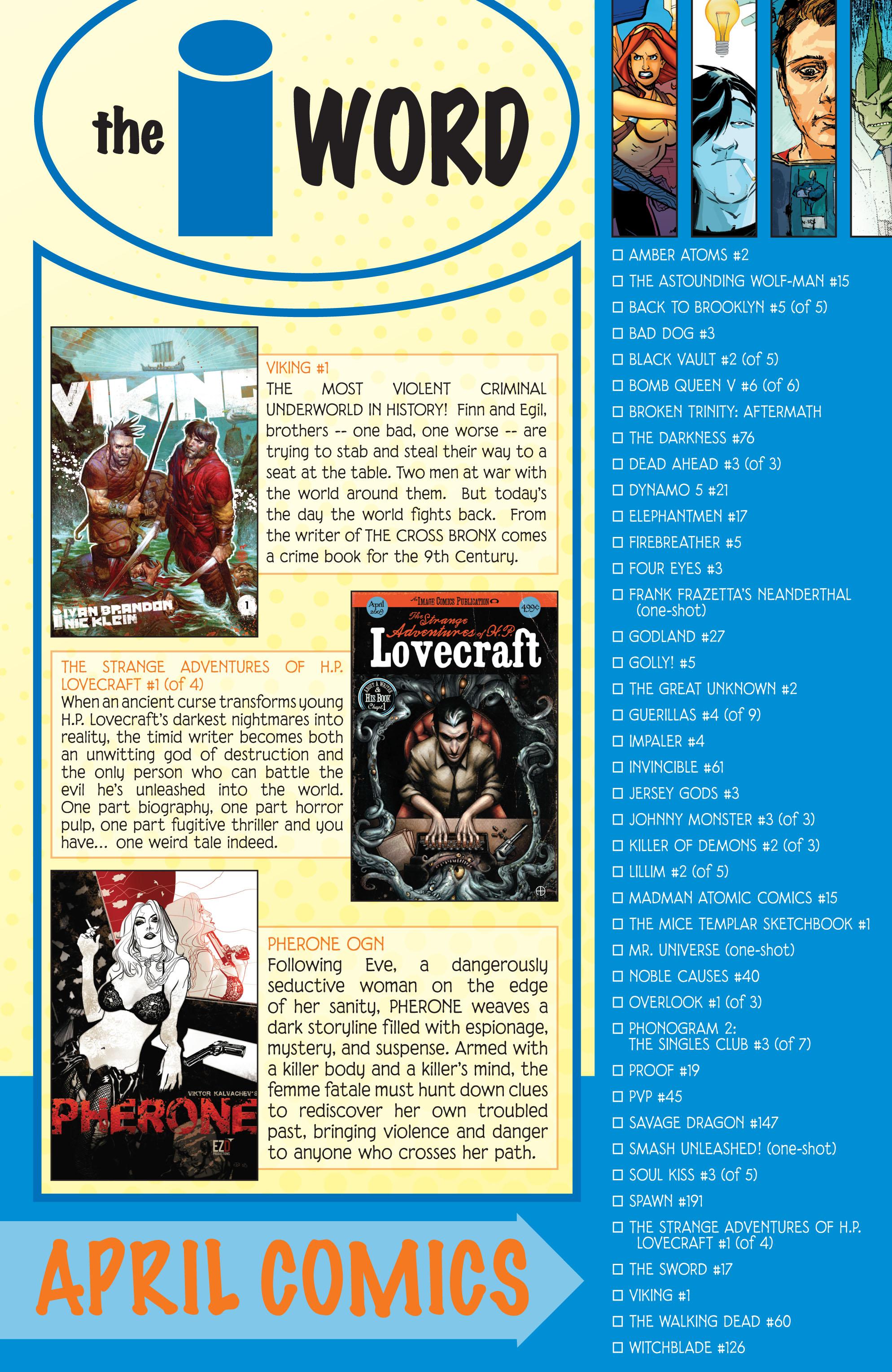 Read online Killer Of Demons comic -  Issue #2 - 38