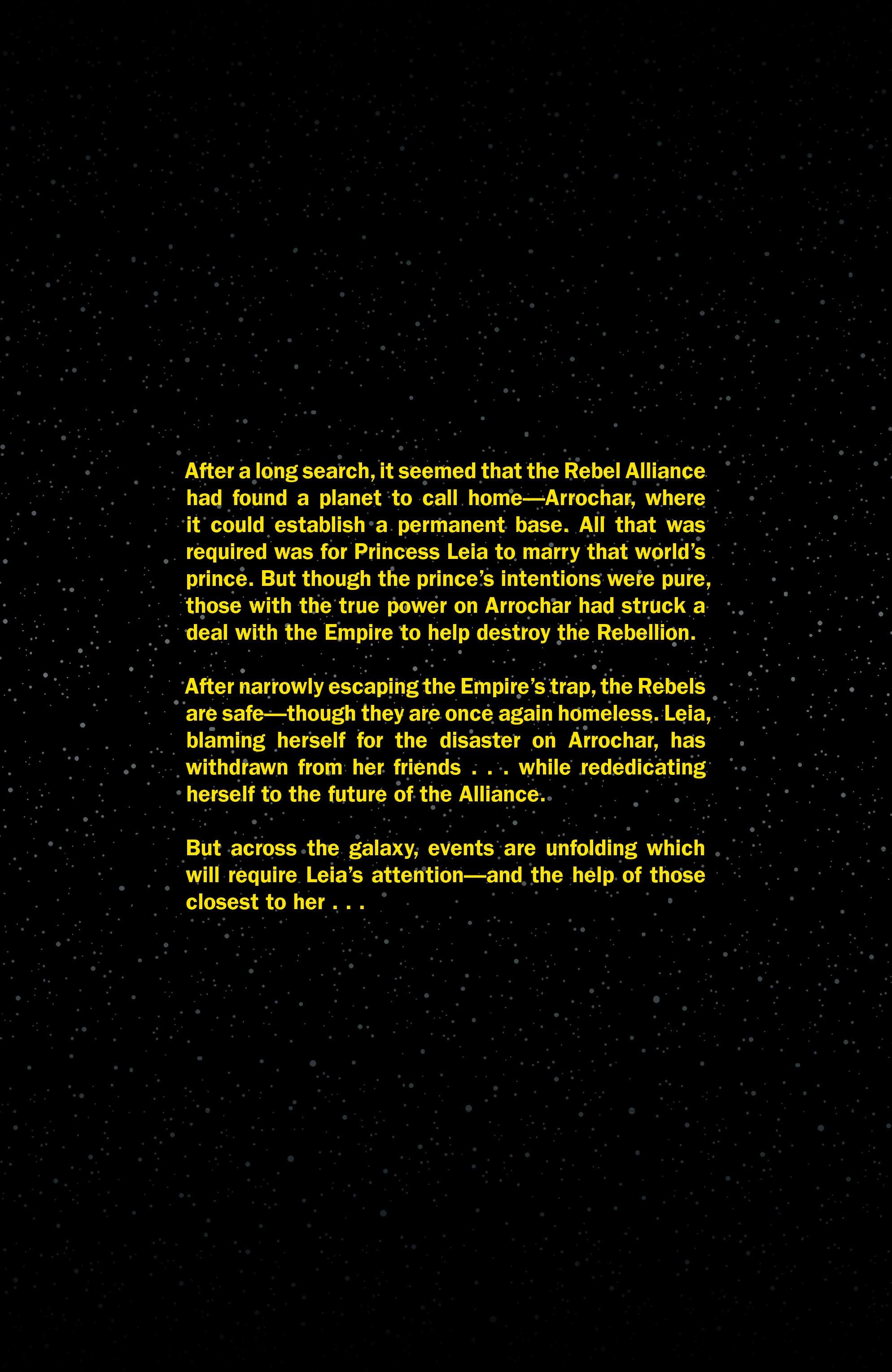 Star Wars (2013) #_TPB_4 #24 - English 51