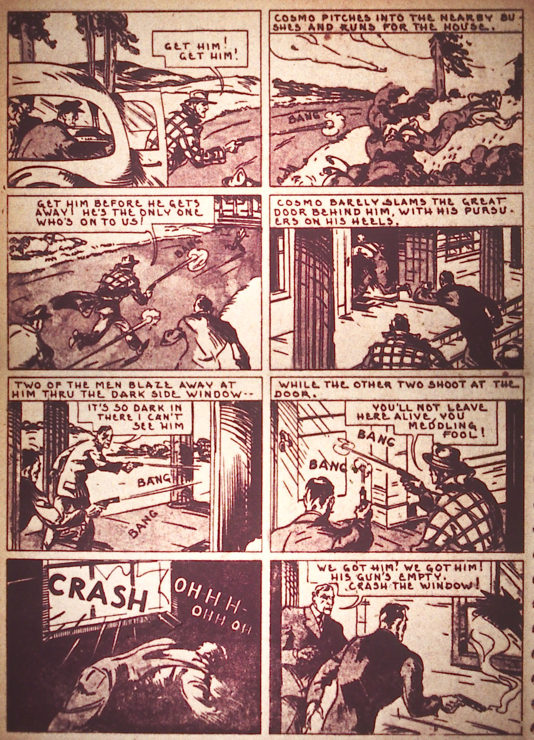 Detective Comics (1937) 22 Page 51