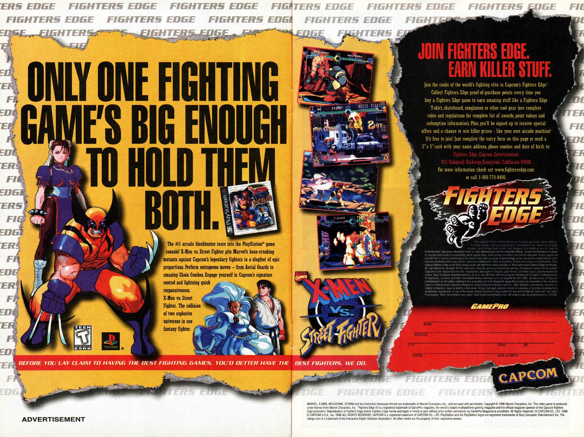Read online Alpha Flight (1997) comic -  Issue #14 - 13