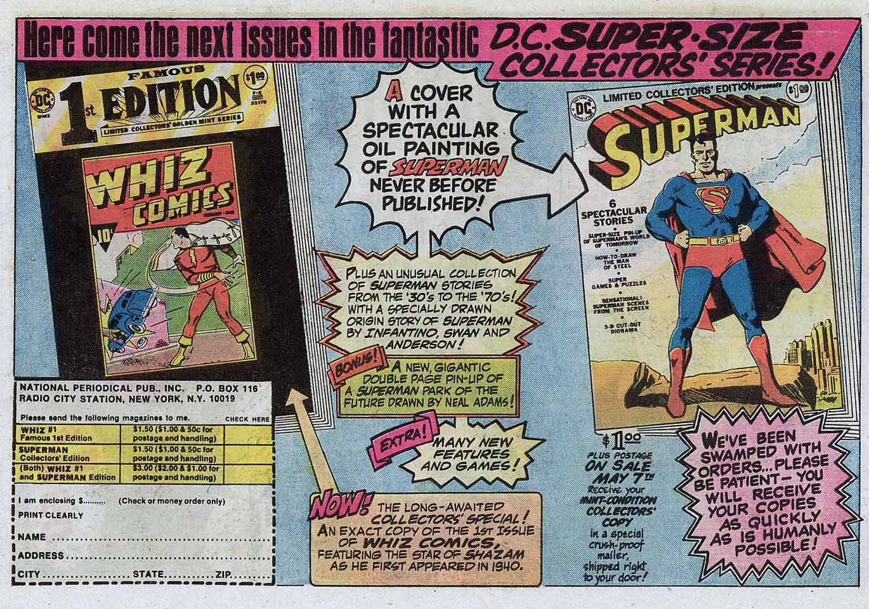 Action Comics (1938) 439 Page 28