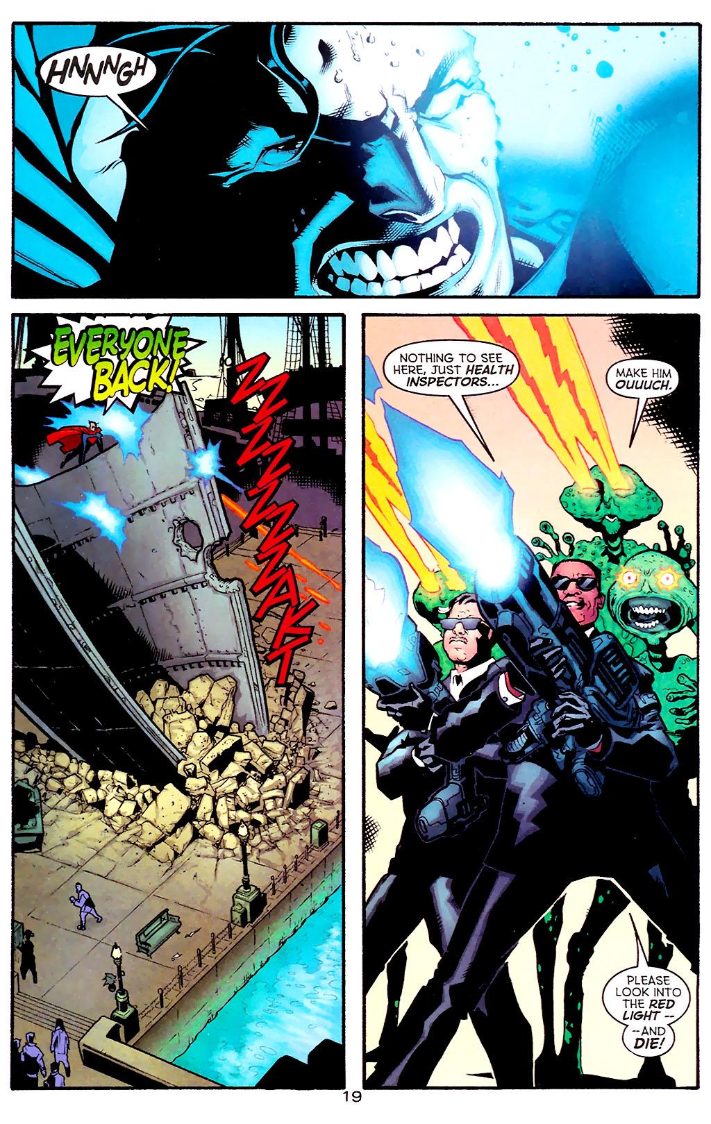 Action Comics (1938) 775 Page 18