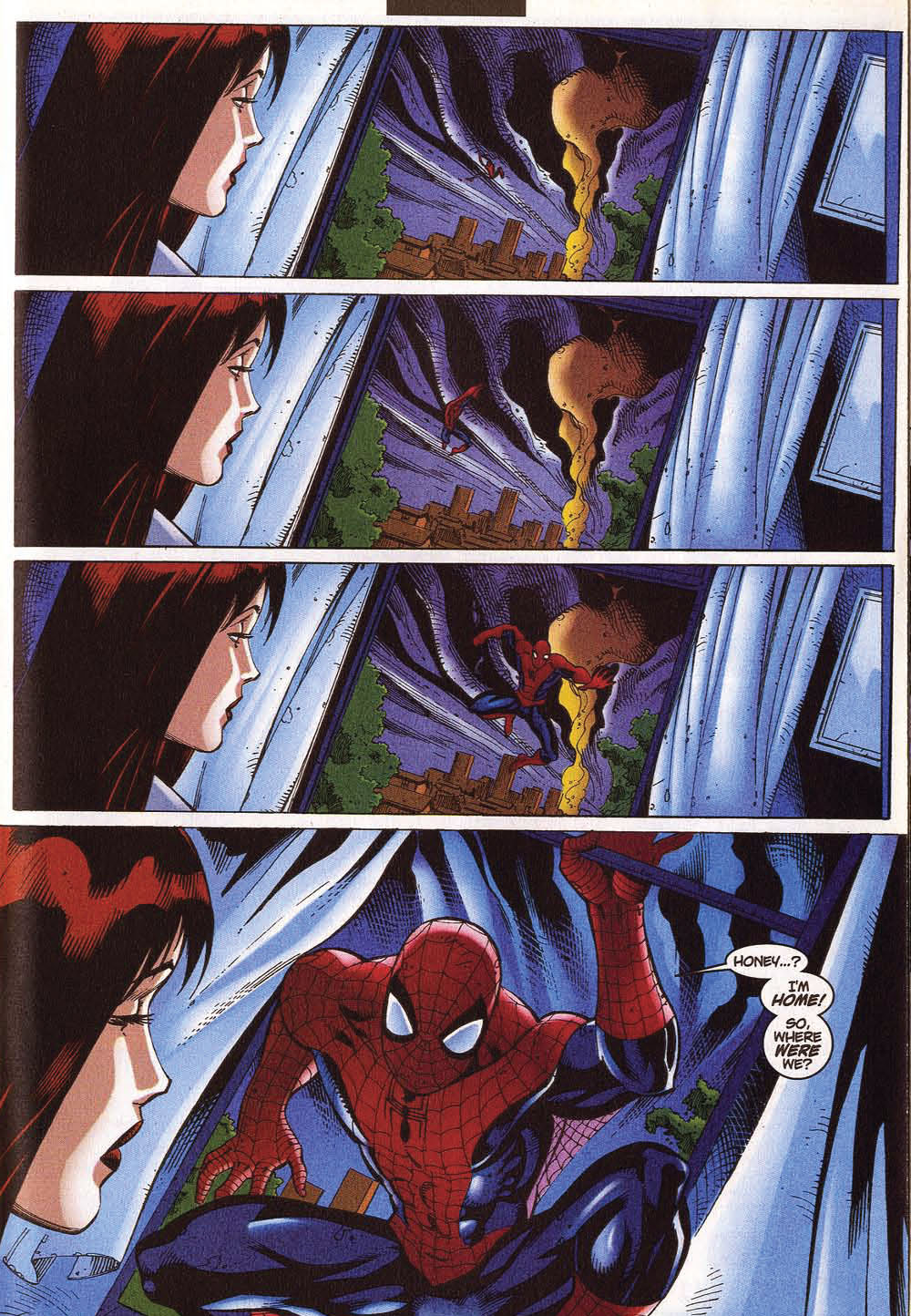 The Amazing Spider-Man (1999) _Annual_3 Page 40