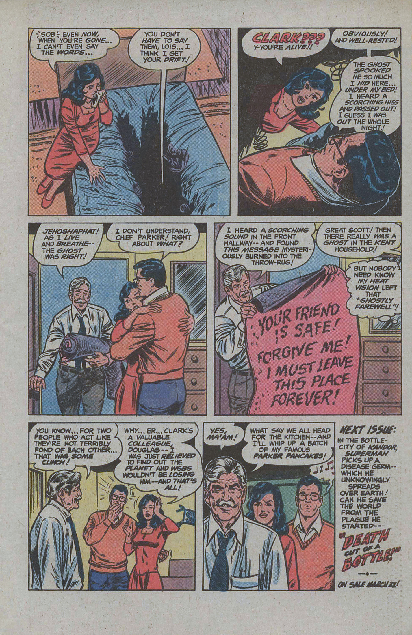 Action Comics (1938) 495 Page 30