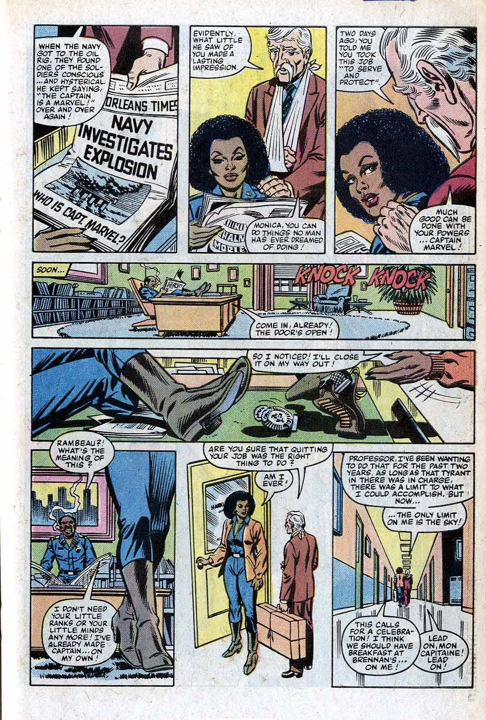 The Amazing Spider-Man (1963) _Annual_16 Page 30