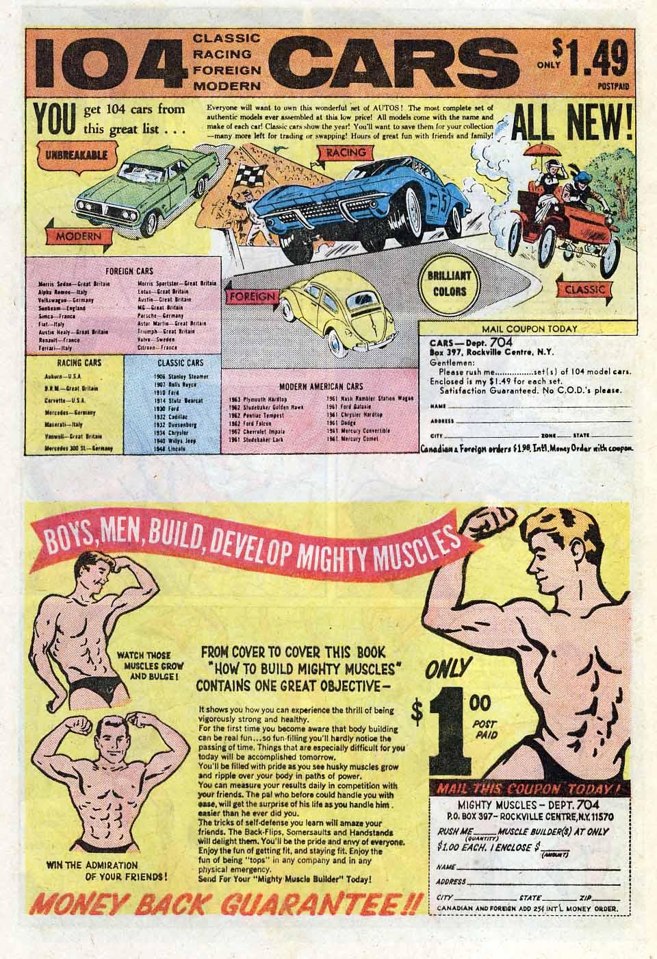 Action Comics (1938) 387 Page 27