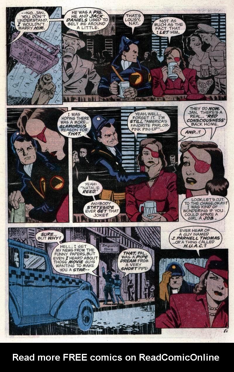Action Comics (1938) 615 Page 13