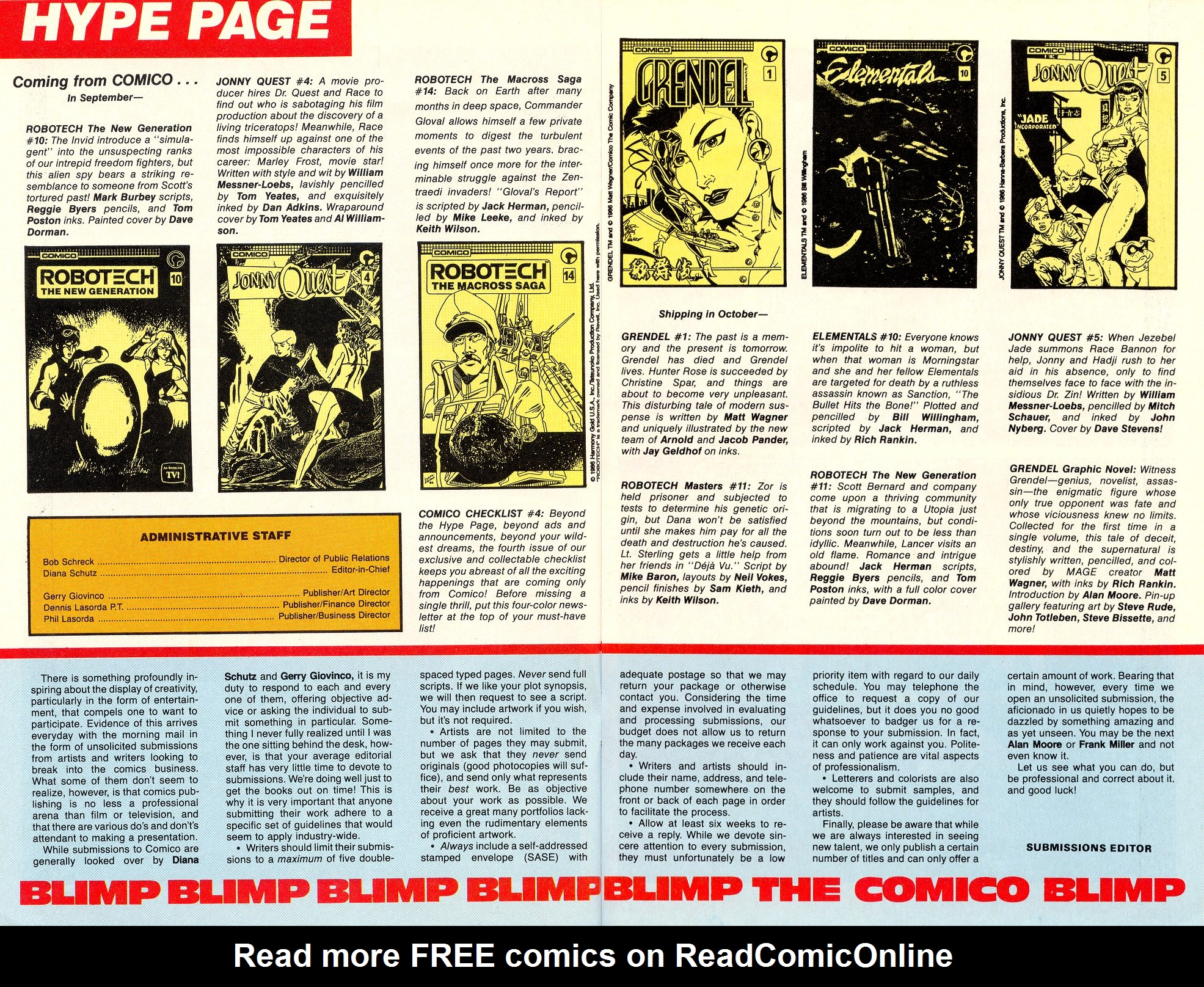 Read online Mage: The Hero Discovered comic -  Issue #14 - 22