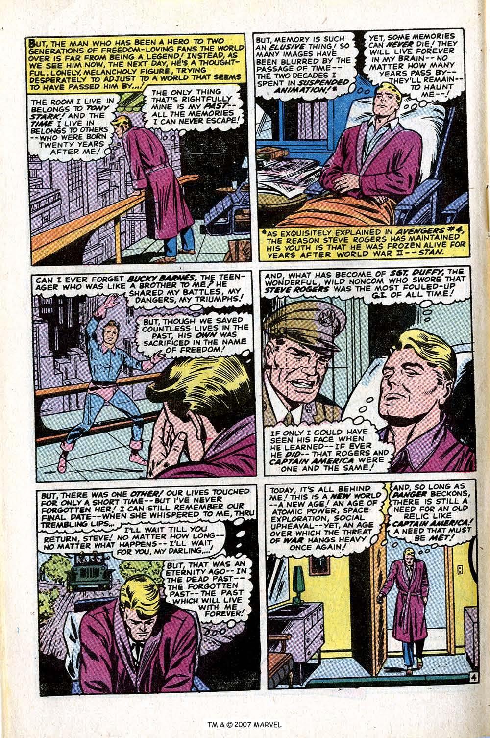 Captain America (1968) _Annual 1 #1 - English 58