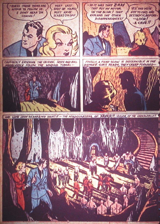 Read online Detective Comics (1937) comic -  Issue #3 - 14