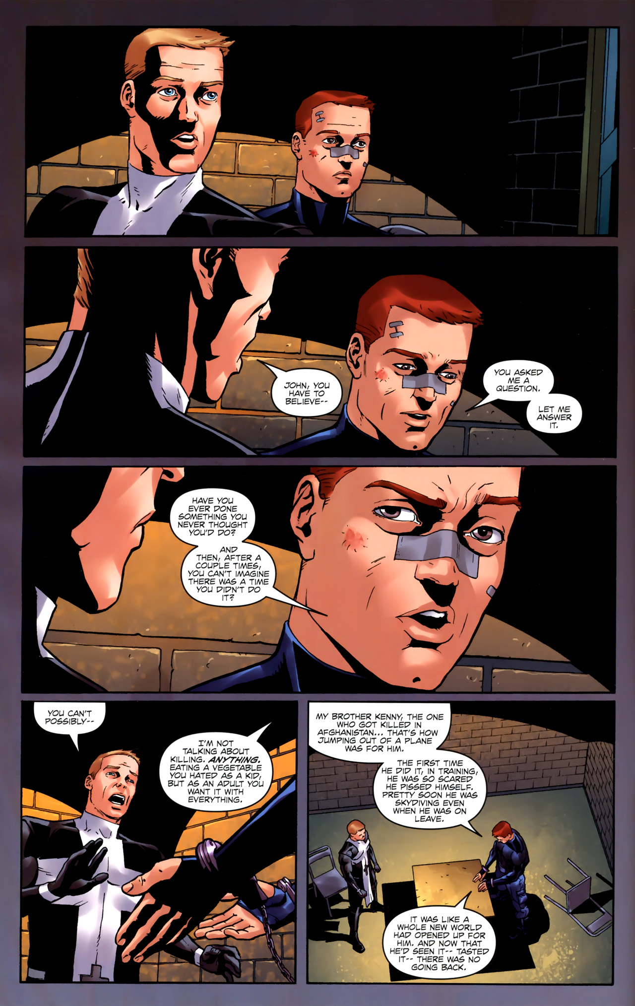 Absolution 6 Page 8