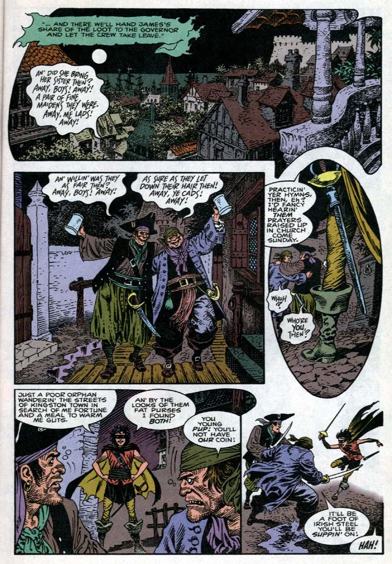 Detective Comics (1937) _Annual_7 Page 9