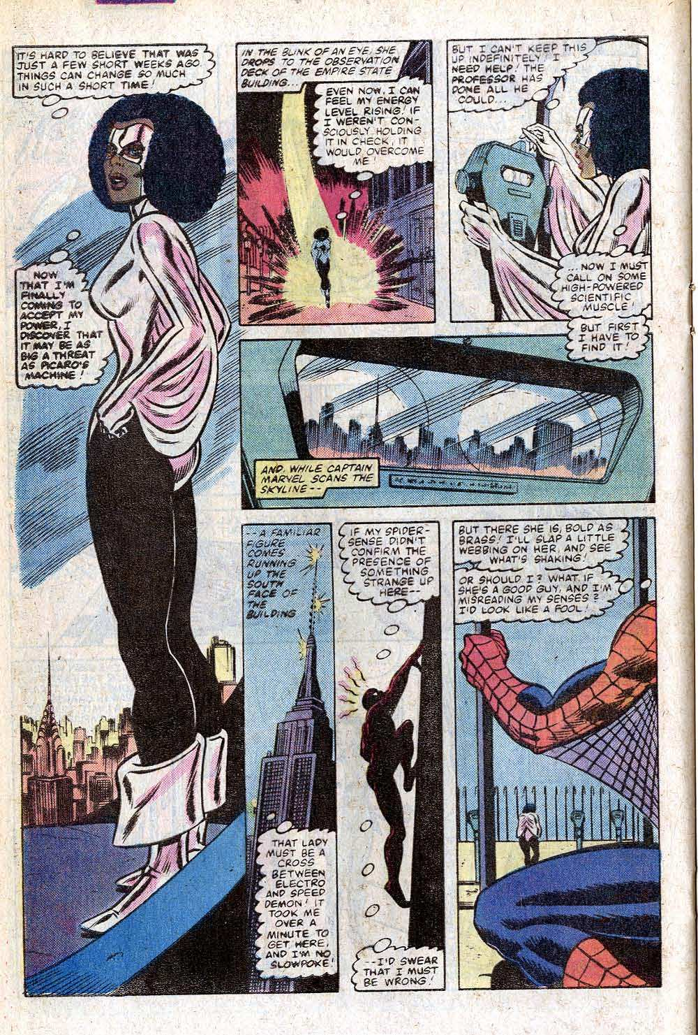 The Amazing Spider-Man (1963) _Annual_16 Page 31