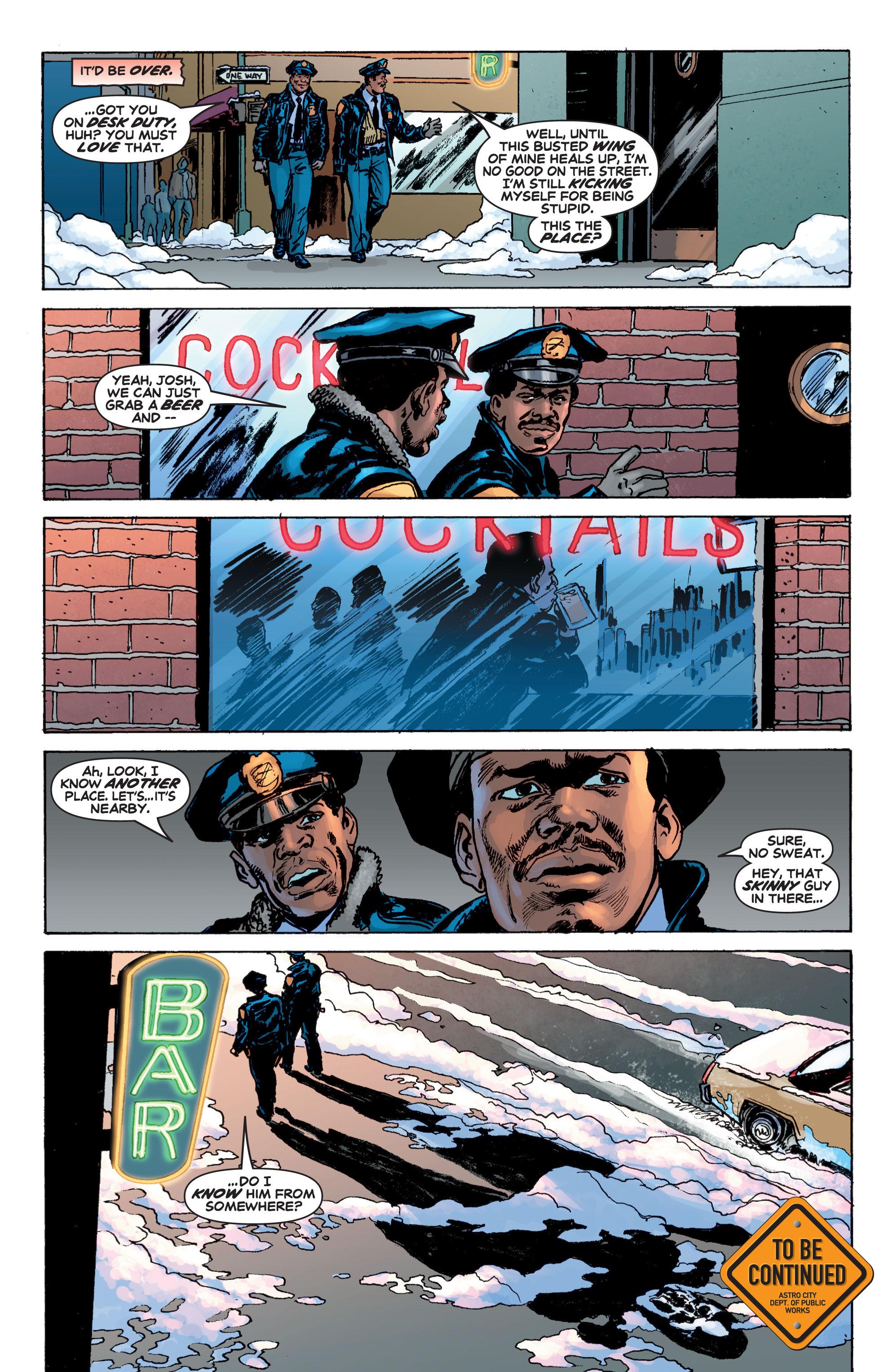 Read online Astro City: Dark Age/Book One comic -  Issue #3 - 26