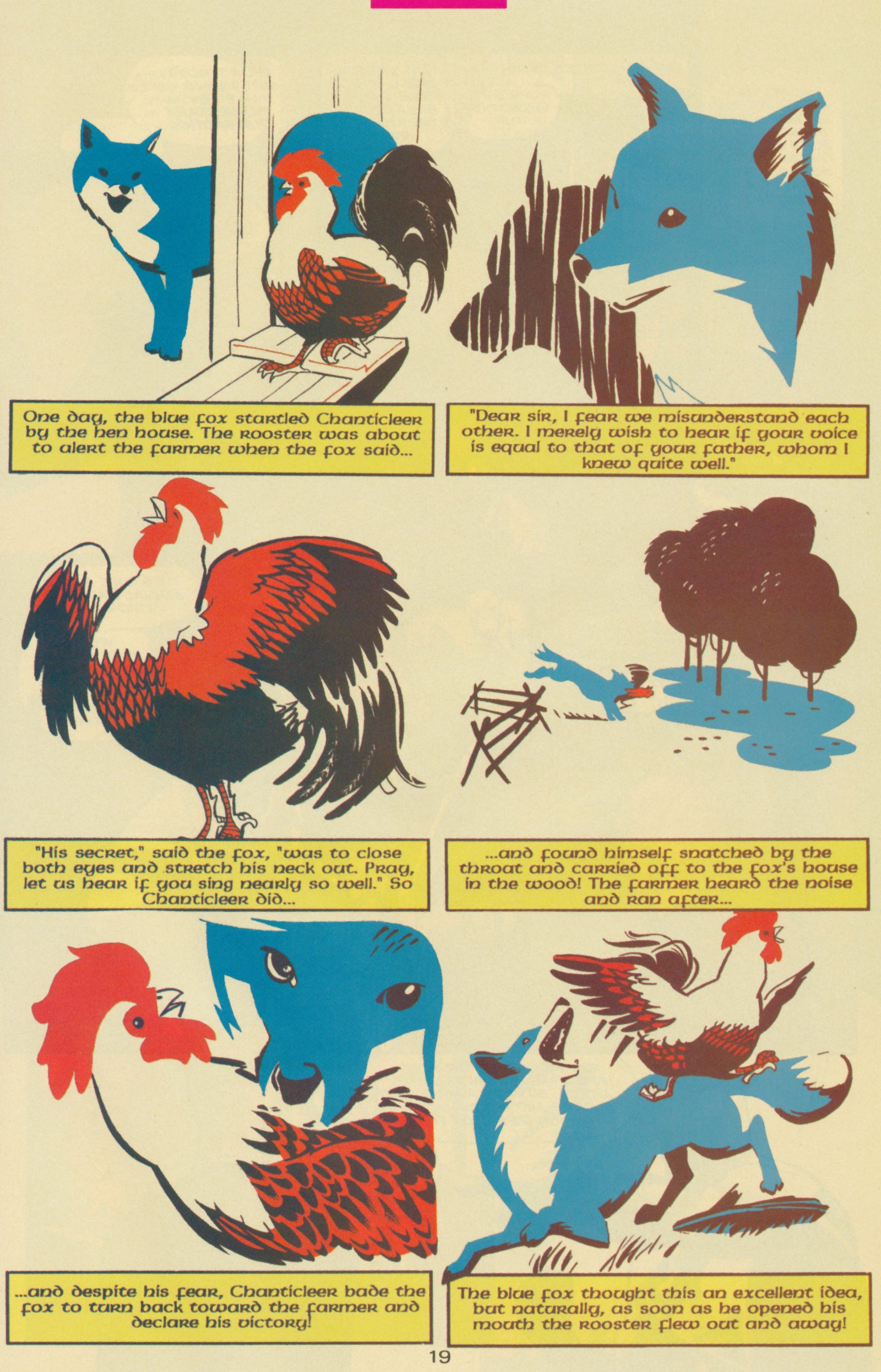Action Comics (1938) 741 Page 26
