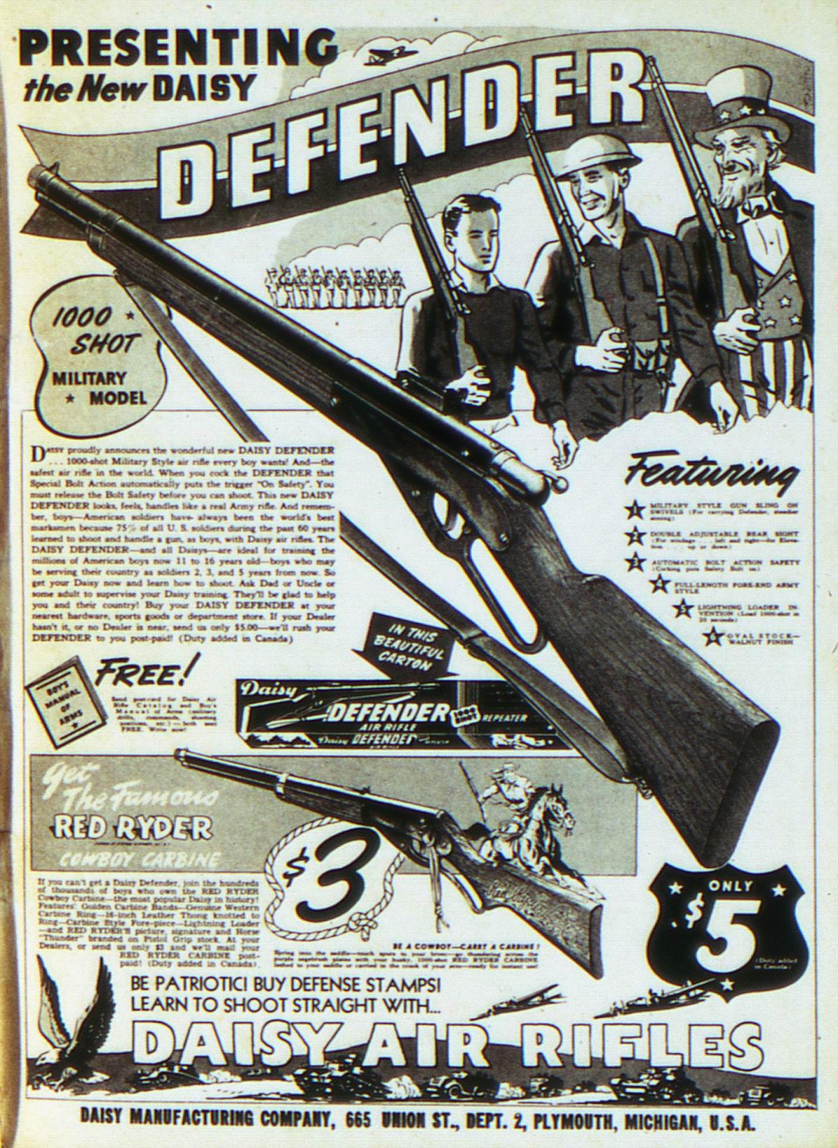 Read online Detective Comics (1937) comic -  Issue #63 - 67