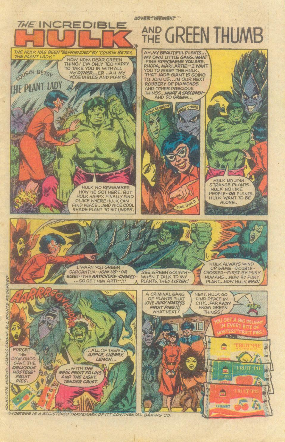 Read online Sgt. Fury comic -  Issue #138 - 31