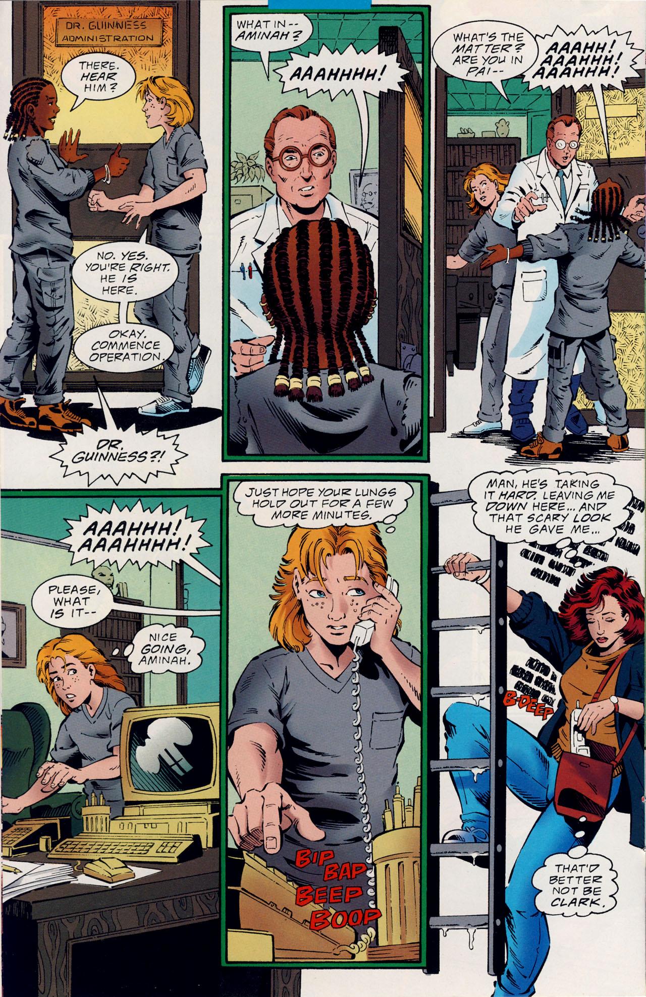 Action Comics (1938) 723 Page 13