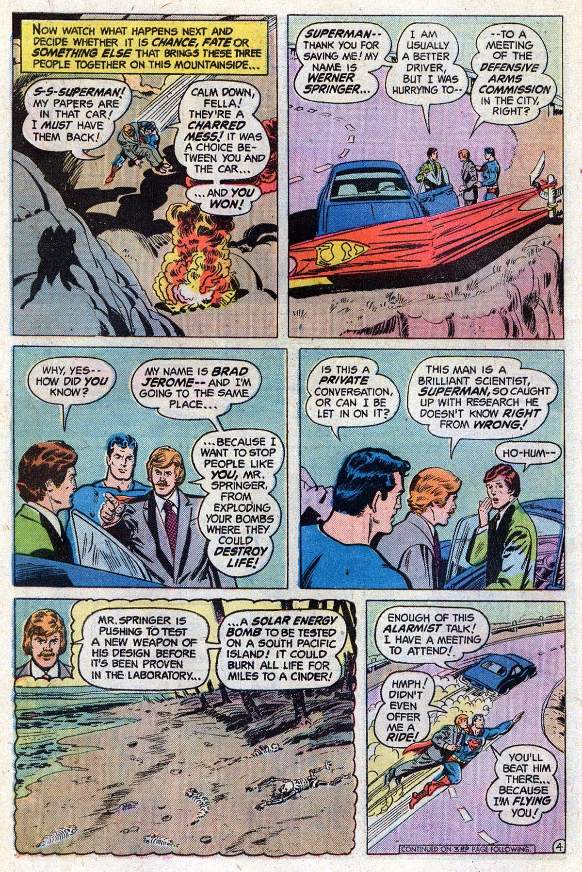Action Comics (1938) 447 Page 4
