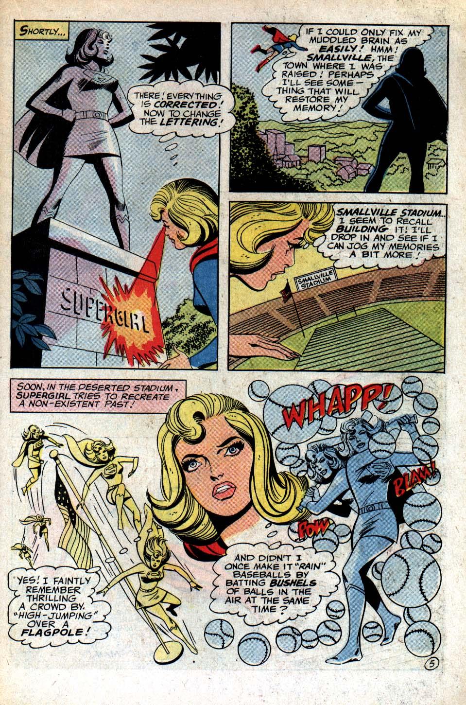 Read online Adventure Comics (1938) comic -  Issue #396 - 23