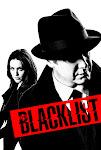 Danh Sách Đen Phần 8 - The Blacklist Season 8