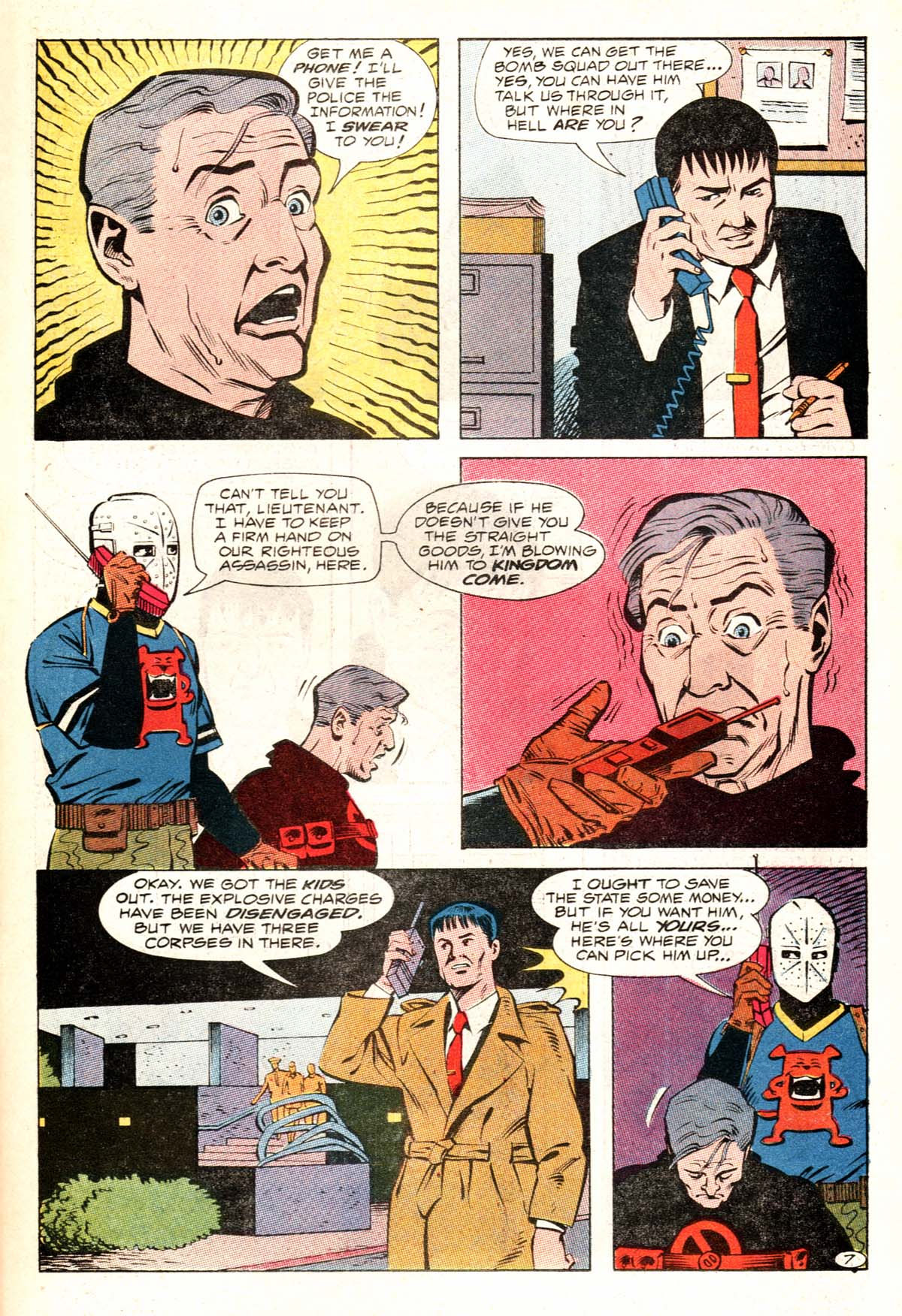 Action Comics (1938) 609 Page 35
