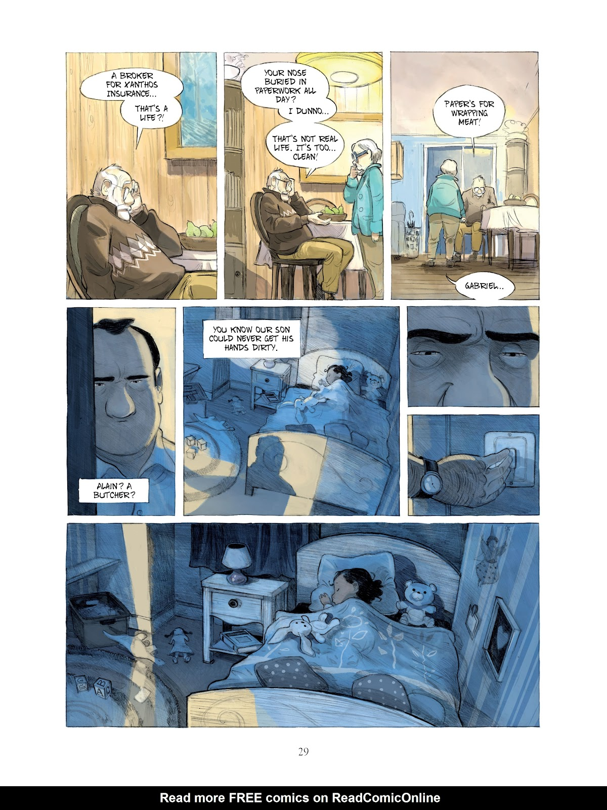 The Adoption TPB_1 Page 26
