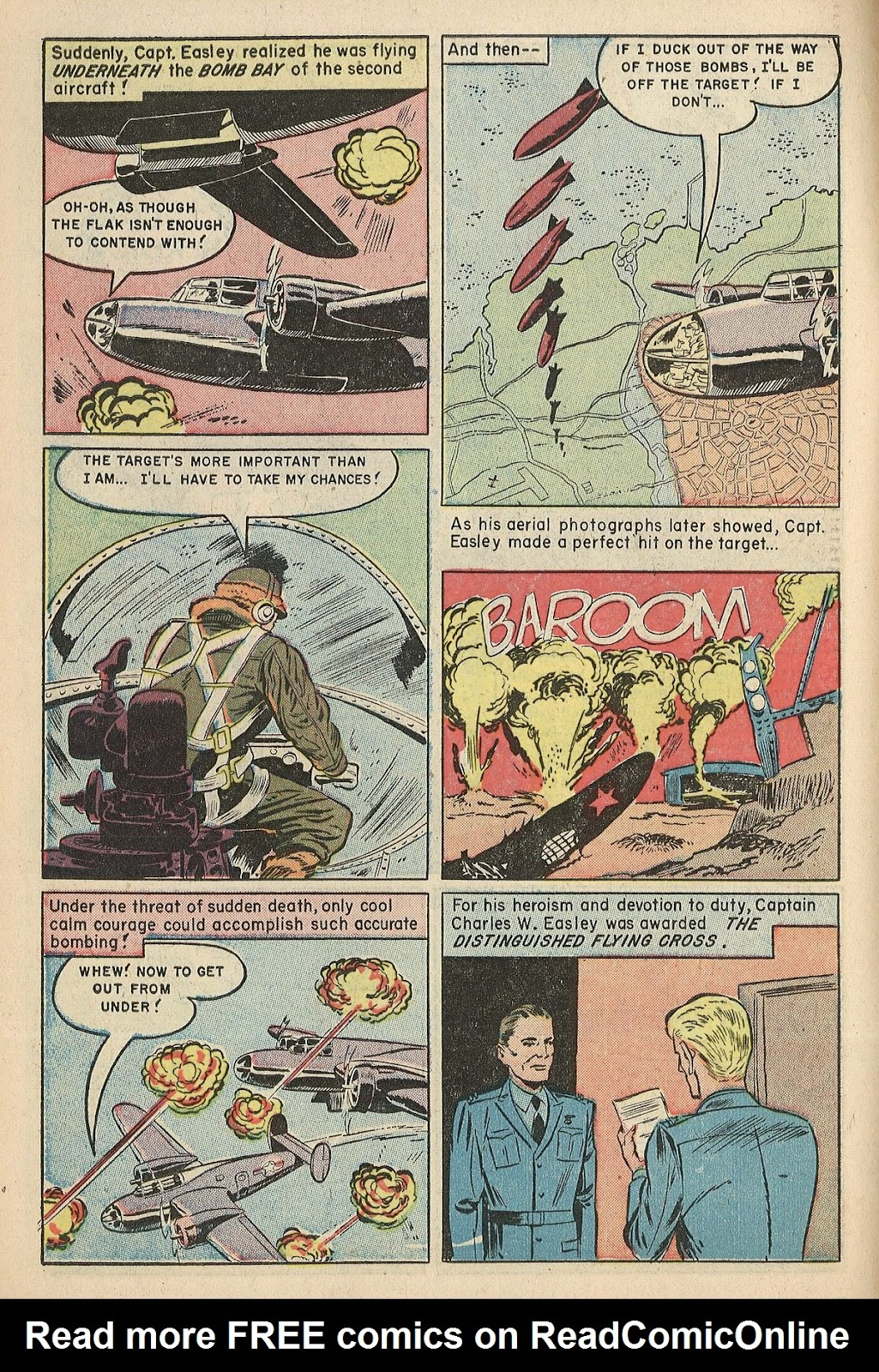 Read online Famous Funnies comic -  Issue #207 - 10