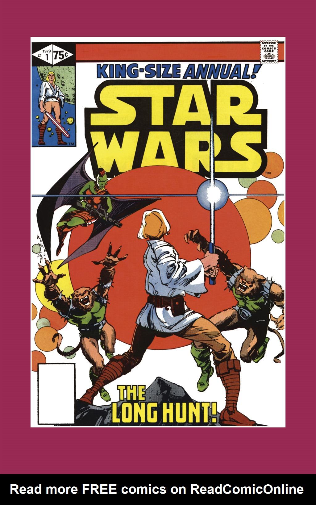 Read online Star Wars Omnibus comic -  Issue # Vol. 14 - 58