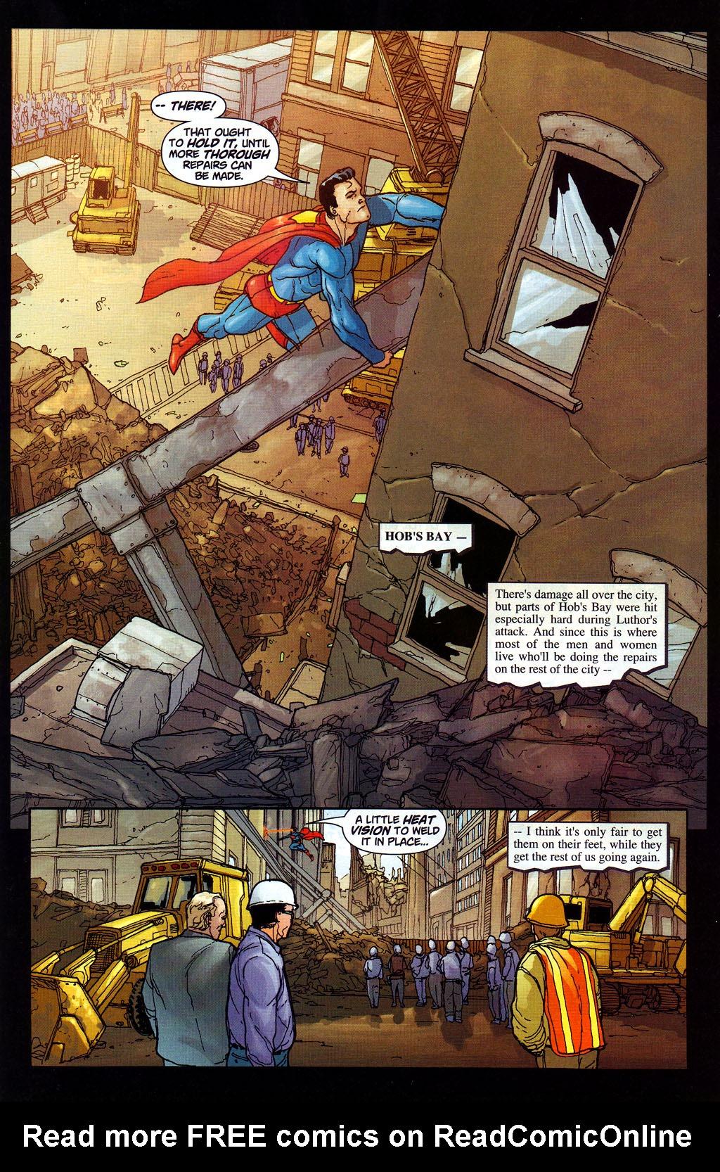 Action Comics (1938) 840 Page 12